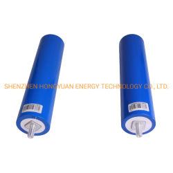 Original Yinlong cilíndrico num grau Lto 55ah Titanat 66260 2,4V 55ah 10c, 25000+ células Lto de Lítio recarregável Bateria de titanato de 66260 55ah bateria LTO