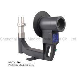 Prix inférieur à rayons X portable device (BJI-2V)
