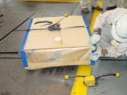 Papier pour l'Anticorrosion Multi-Metals VCI