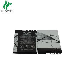 Bl-4b аккумулятор для Nokia 2630 7373 N75 N76 6111 5000 7070 7500 2660 4b аккумуляторной батареи