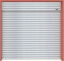 Ремонт гаража ролик двери / динамический затвор двери/пульт дистанционного управления для двери автомобиля/контейнеров и перекат дверей/Быстрая дверцы стойки стабилизатора поперечной устойчивости