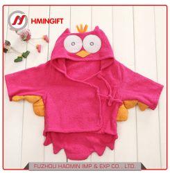 Детей в комнате полотенце, детское тело полотенце и полотенце