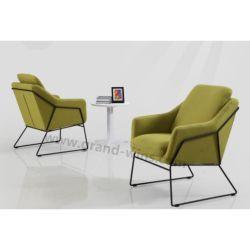 Домашняя мебель Designer стул кресло для отдыха отель событий салон квартира гостиной Accent стул кресло