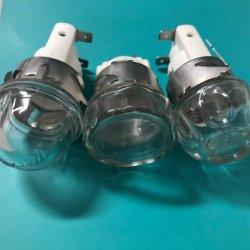 220-240 V 25W 300c de iluminación para el horno de cerámica de alta resistencia a la temperatura de la luz de horno