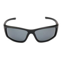 Óculos populares de alta qualidade Fashion Homens Mulheres polarizado óculos de sol óculos de sol desportivo