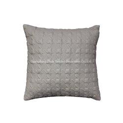 ホテルの寝具のキルトにするホームソファーの家具製造販売業ファブリック枕