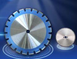 Geschäftsversicherungs-Turbo segmentierte Diamant-Cup-Räder