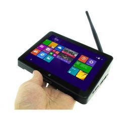 Pipo X8 PRO ganha 10 Android Market 5.1 Z8350 suportam Bt 4.0 SO dois Mini PC Tablet PC de 7 polegadas