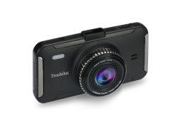 1080p HD Car тире Mobile DVR драйвер устройства записи с камер ночного видения