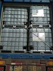 China N acetato de butilo de 99,5% CAS 123-86-4