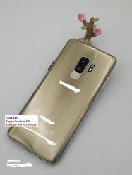 携帯電話のCelularesのオリジナルとMoviles Telefonoのスマートな電話S9+ S9