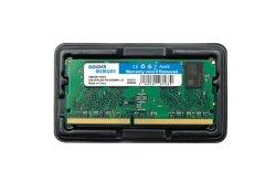 Низкая цена DDR2 1 ГБ 2 ГБ 3 ГБ оперативной памяти DDR2 800 Мгц емкостью 4 ГБ оперативной памяти ноутбука