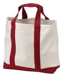 Ecoのショッピング綿のリネン戦闘状況表示板のハンドバッグのキャンバスのショルダー・バッグ