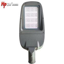 Для использования вне помещений Водонепроницаемый светодиодный индикатор на улице фары уличных фонарей дорожного освещения IP66