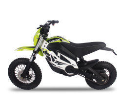 فريد تصميم رياضة يتسابق [1200و] وسط محرّك كهربائيّة درّاجة ناريّة درّاجة/[سكوتر] كهربائيّة ([ف5])