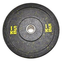 Стиль Olymp вес утюга пластины и защитные пластины для Weightlifting Crosslbs гантель бар,