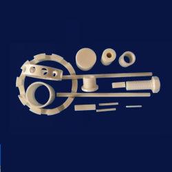Product van het Zirconiumdioxyde van de Delen van de Precisie van het Zirconiumdioxyde van de vooruitgang Zro2 het Ceramische Uitstekende
