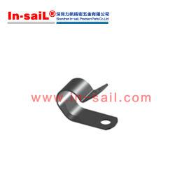Abraçadeiras de estampagem e cilíndricos de 9 Volts pilhas / podem ser personalizados