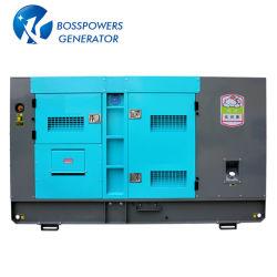 230V 160KW 200kVA Doosan génératrice électrique diesel générateur Dynamo