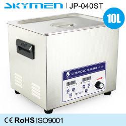 Nettoyage à ultrasons professionnel Pochoir Pochoir 30L Nettoyez PCB