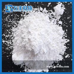 Ossido industriale del Thulium della polvere 99.99% del grado TM2o3