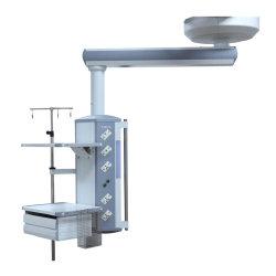 Pensile Medico Flessibile Per Ospedale Mobile Con Requisiti Personalizzati