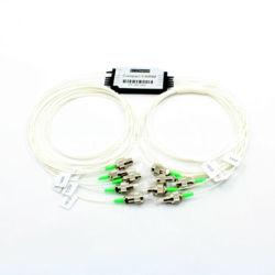De Optische MiniModule CWDM van de vezel
