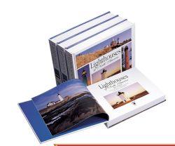 De Boeken van Hardcover en de Materialen van het Onderwijs van de Aanpassing de Boeken van de \- Onderneming afdrukken en Tijdschriften die Druk vouwen