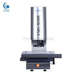 二次元の測定(VMS-Hシリーズ)のための十分にAutomaticsの光学測定装置