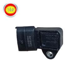 自動車用センサマニホールド絶対圧力センサ、 KIA 39300~KIA 用