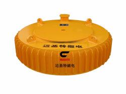 Rcdb magnétique/minéral ou séparateur de fer pour le charbon/usine de ciment/acier