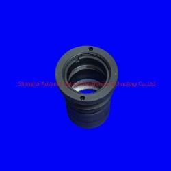 علبة الكاميرا المخصصة M12.5*F8 CCTV Camera Housing