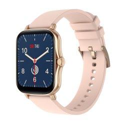 1.69 afstandsbediening met groot scherm en aanraakscherm camera Smart Horloge Band Touch Sport horloge slimme armband