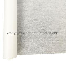La malla Spunlace Nonwoven Fabric para Rollo de paños de esténcil SMT