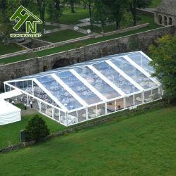 25X30m Aluminium-Zelle-Raum-Hochzeits-Zelt für 500 Leute