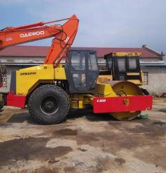 Utilisé DYNAPAC CA251 Compacteur de rouleau de la route de la construction de machines de la route pour la vente