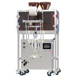 Mzh-60qd Tea Bag Packing Machine (elektronische schaal) (het aluminium plateerde plastic film die verpakt)