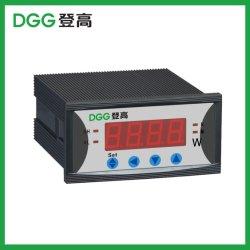O amperímetro LED com Saída Digital