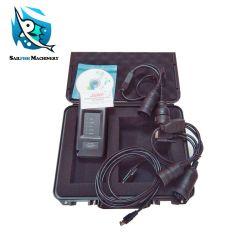 Новый инструмент для диагностики состояния ET3 317-7485 адаптера для Cat 320d2 320e