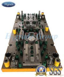Drücken Sie die / Pille Form / Punch Form / Stempeln die / Form / Presse Werkzeug für Haushaltsgeräte wie Kühlschrank/Ofen/Gefrierschrank/Waschmaschine/Klimaanlage