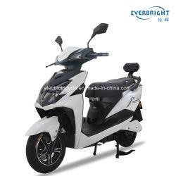 72V 2400W CEE Batterie au Lithium scooter cyclomoteur moto
