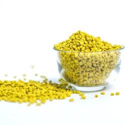 2018 Nouvelle récolte Prix de vrac organiques du pollen de l'abeille