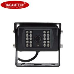Ahd 960p imprägniern Fahrzeug-Kamera für Bus/LKW/Hochleistungsfahrzeug