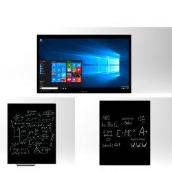 Tableau blanc interactif Smart Board au meilleur prix