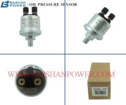Generador Diesel de 21 años de Vdo Sensor de presión de aceite de grupo electrógeno Tempressure agua Interruptor del sensor el sensor del tanque de combustible Vdo Tacómetro Mpu 3967251 3846n-010-C1 C3967251