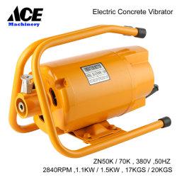 380V 전기 콘크리트 진동기 모터