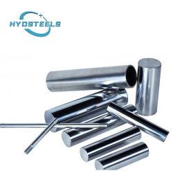 Harter Chrom-Kolben-Stab für Hydrozylinder-überzogenen Stab-Lieferanten