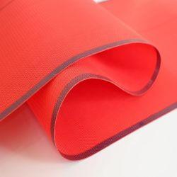 Paper MakingのためのペーパーMachine Clothing Dryer Fabric