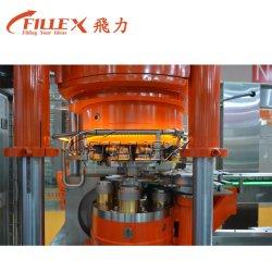 Automatisches gekohltes Getränk kann, Produktionszweig Llenadora Automatica bildend