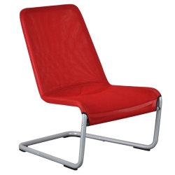 Nouveau design chaise de bureau / Conférence/ Président de la réunion et de meubles /